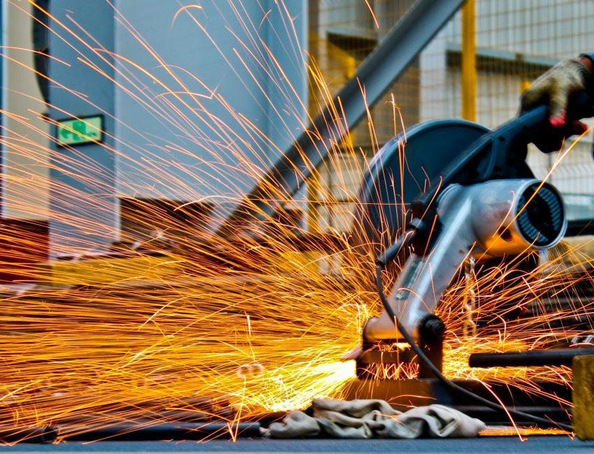 action-artisan-burnt-construction-1145434