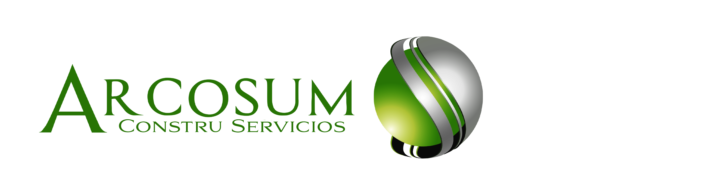Arcosum servicios