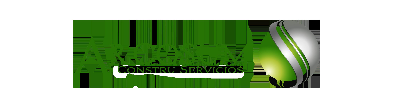 Arcosum Servicios-Promoción y publicidad de servicios