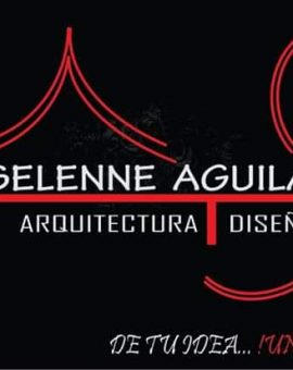 Selenne Antonio